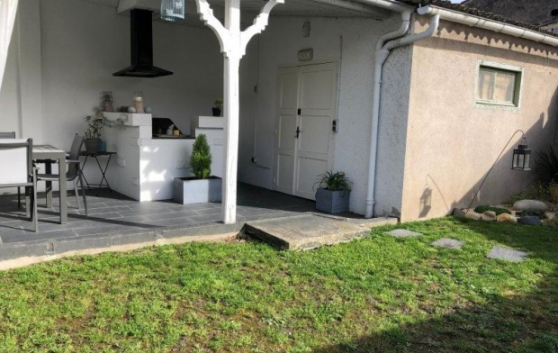 Agence Marboutin Immobilier : Maison / Villa | MARMANDE (47200) | 135 m2 | 199 900 €