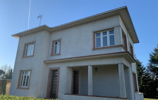 Agence Marboutin Immobilier : Maison / Villa | MARMANDE (47200) | 212 m2 | 200 000 €